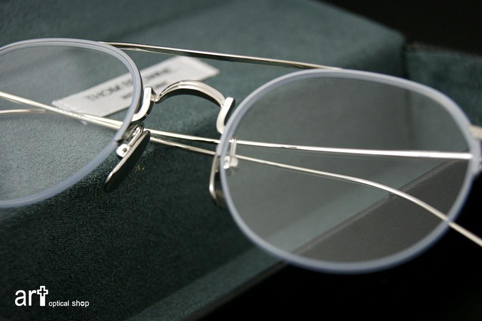 thom-browne-tb-903-c-silver-023