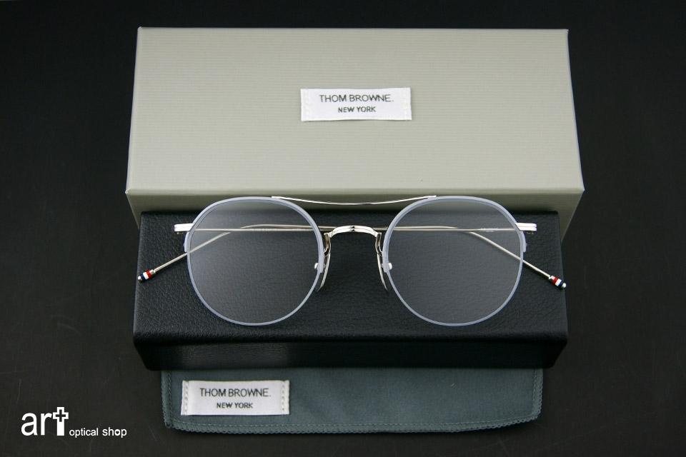 thom-browne-tb-903-c-silver-024