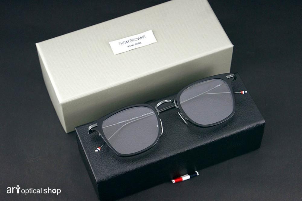 thom-browne-tb-905-black-iron-020