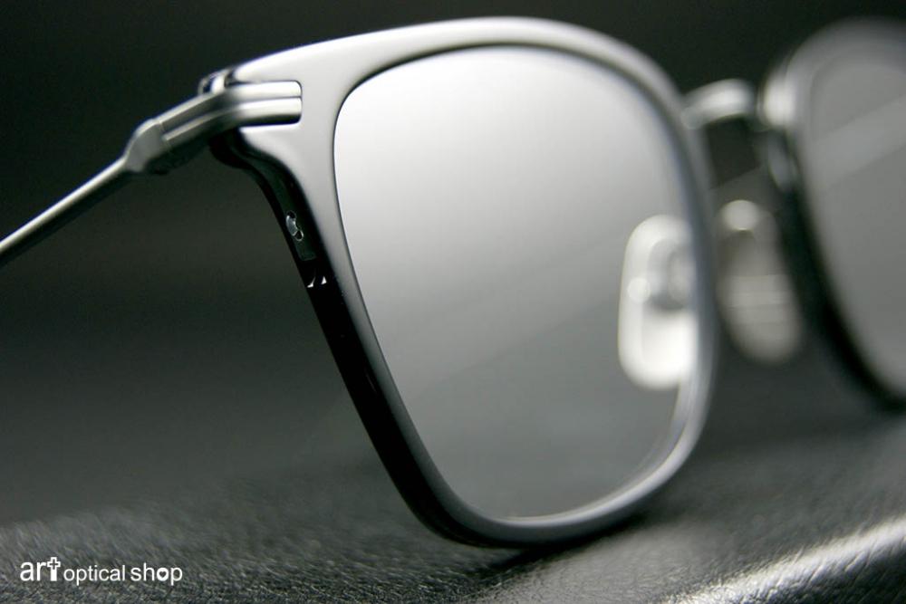 thom-browne-tb-905-black-iron-008