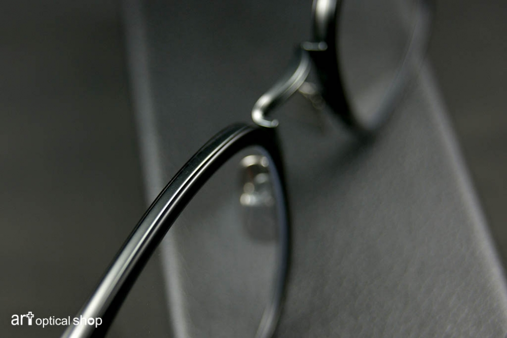 thom-browne-tb-905-black-iron-015