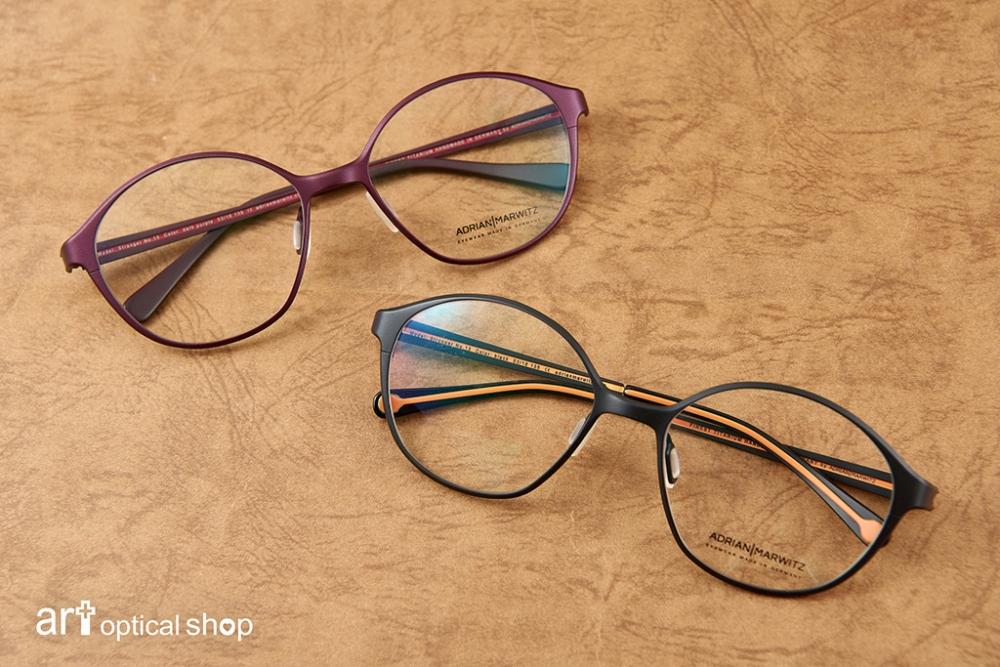adrian-marwitz-no-13-black-dark-purple- (1)