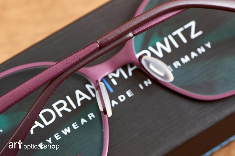 adrian-marwitz-no-13-black-dark-purple- (10)