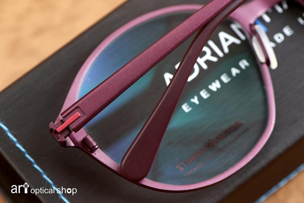 adrian-marwitz-no-13-black-dark-purple- (11)