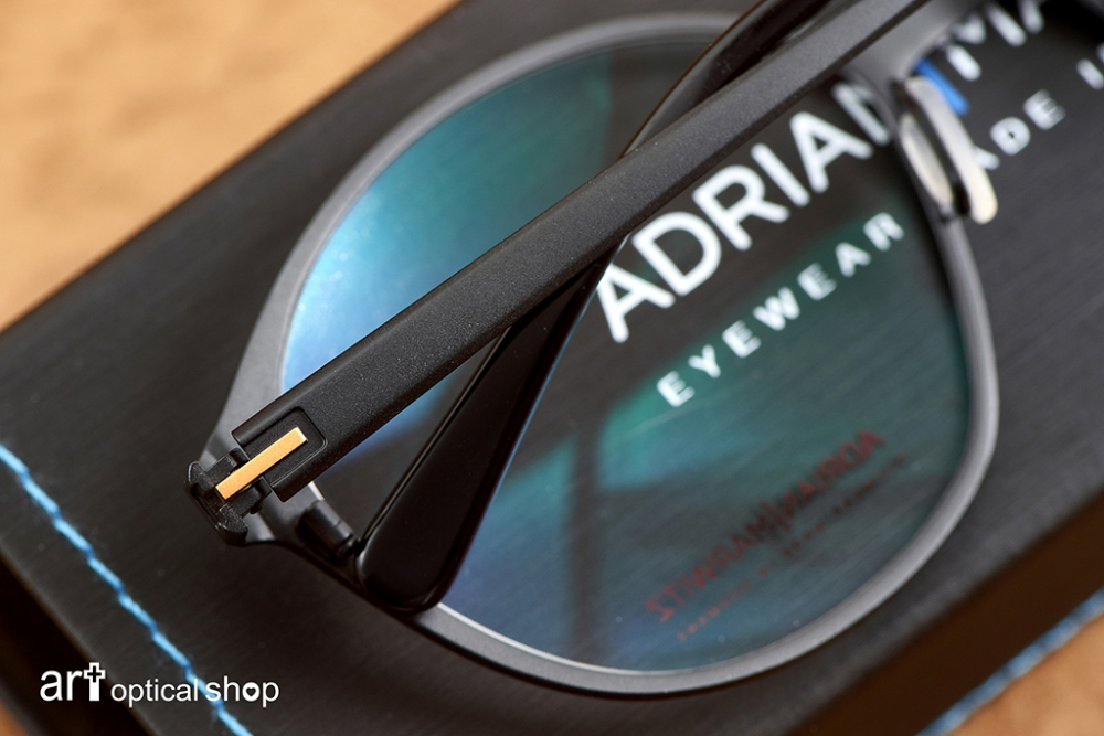 adrian-marwitz-no-13-black-dark-purple- (12)