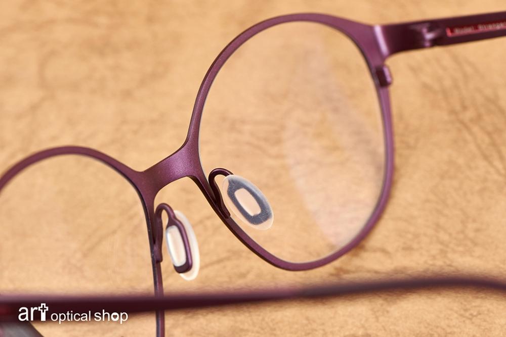 adrian-marwitz-no-13-black-dark-purple- (16)