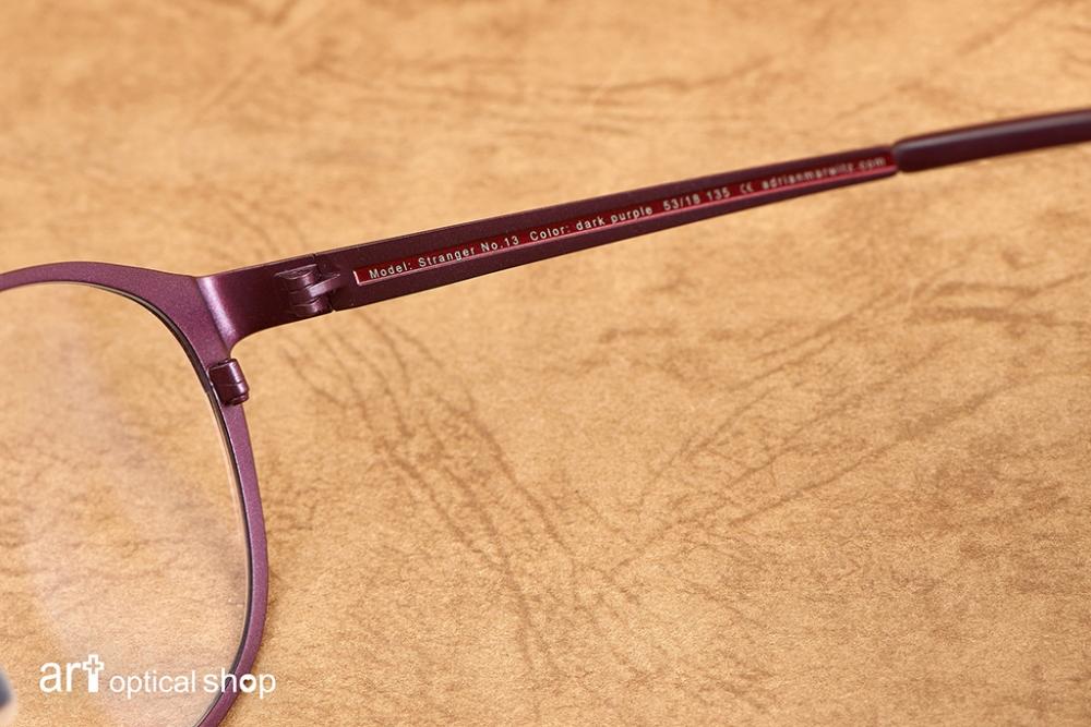 adrian-marwitz-no-13-black-dark-purple- (17)