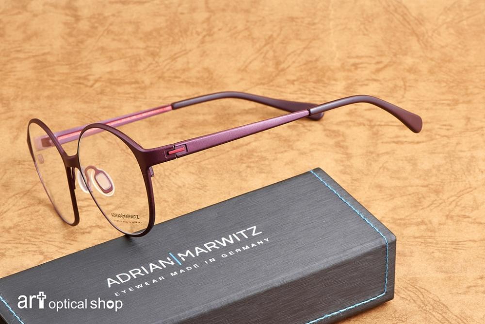 adrian-marwitz-no-13-black-dark-purple- (23)