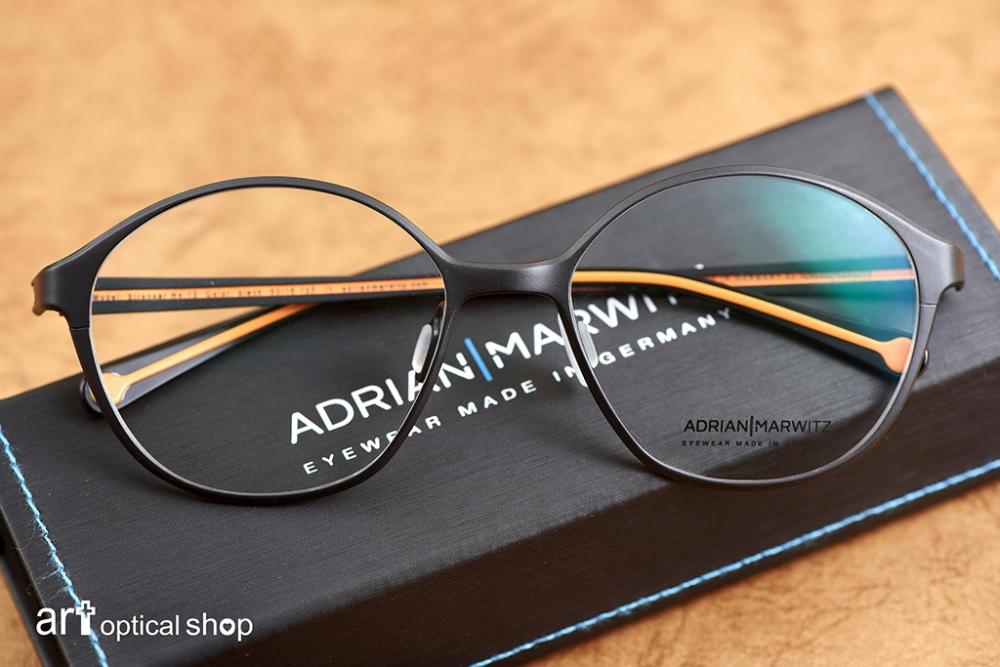 adrian-marwitz-no-13-black-dark-purple- (29)