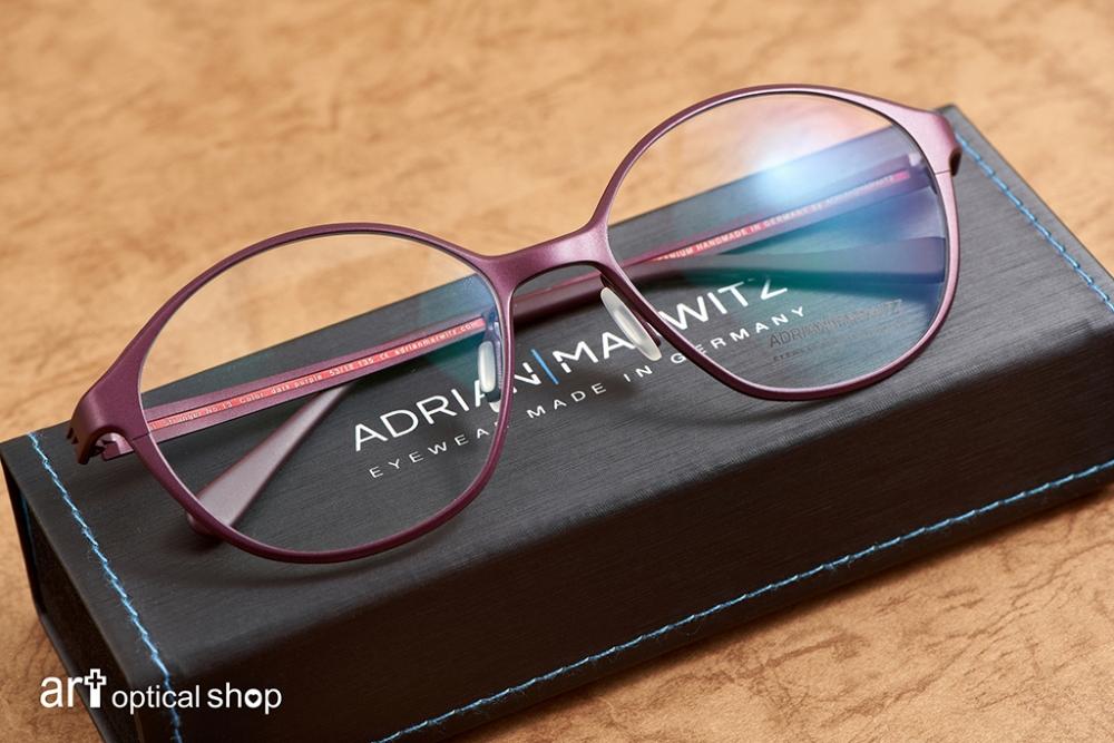 adrian-marwitz-no-13-black-dark-purple- (3)
