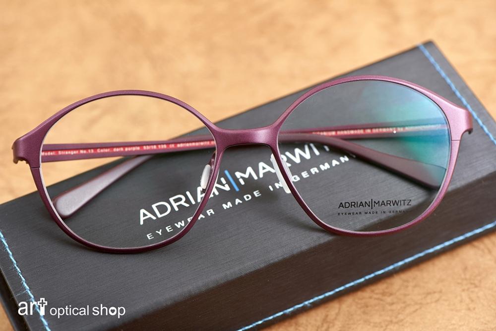 adrian-marwitz-no-13-black-dark-purple- (30)