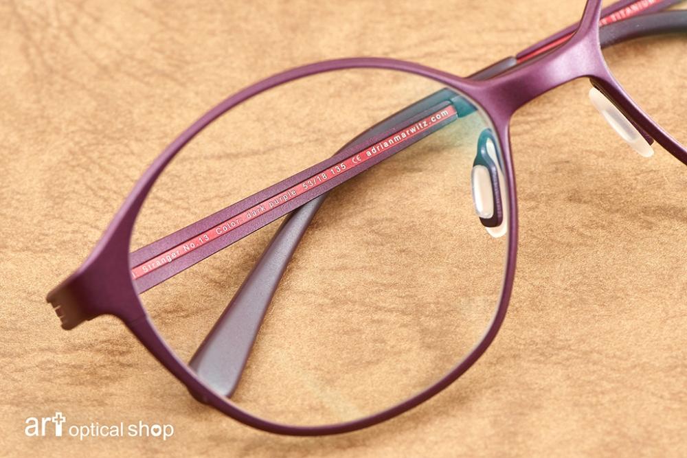 adrian-marwitz-no-13-black-dark-purple- (32)