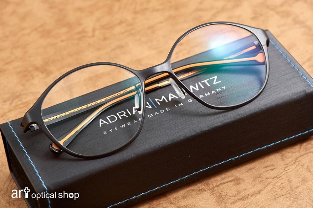 adrian-marwitz-no-13-black-dark-purple- (4)