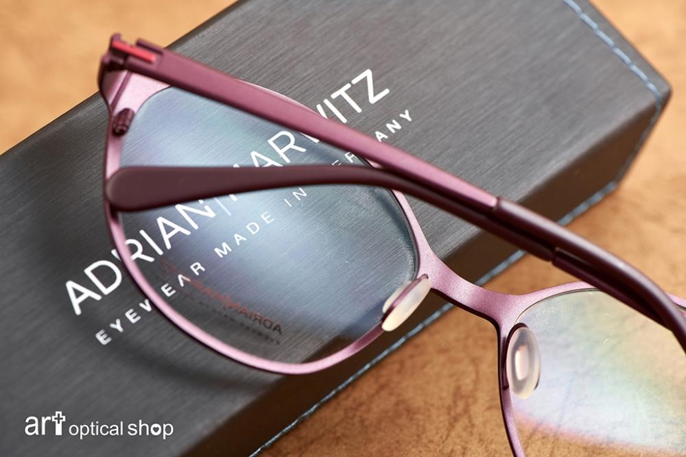 adrian-marwitz-no-13-black-dark-purple- (5)