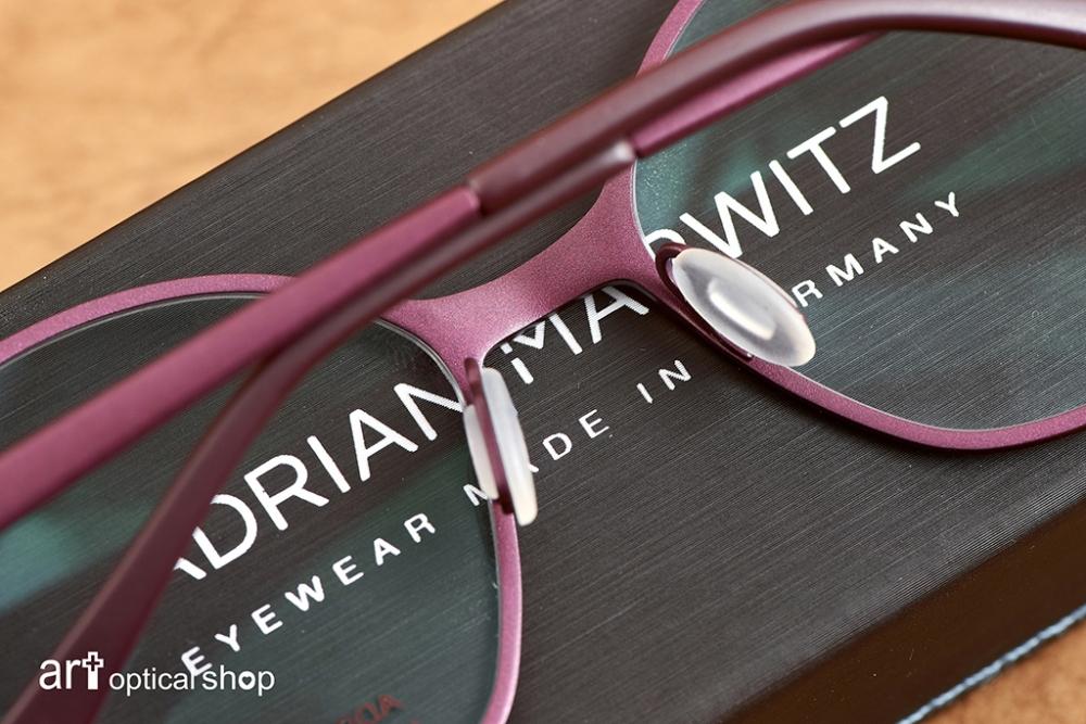 adrian-marwitz-no-13-black-dark-purple- (7)