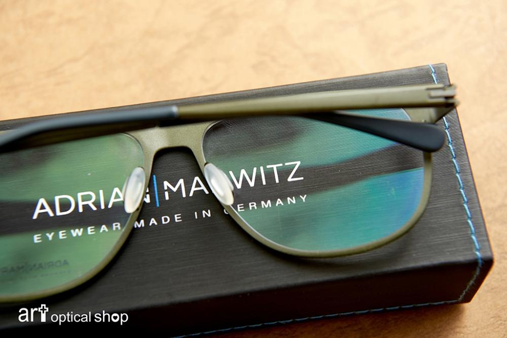 adrian-marwitz-stranger-no10-dark-green- (15)