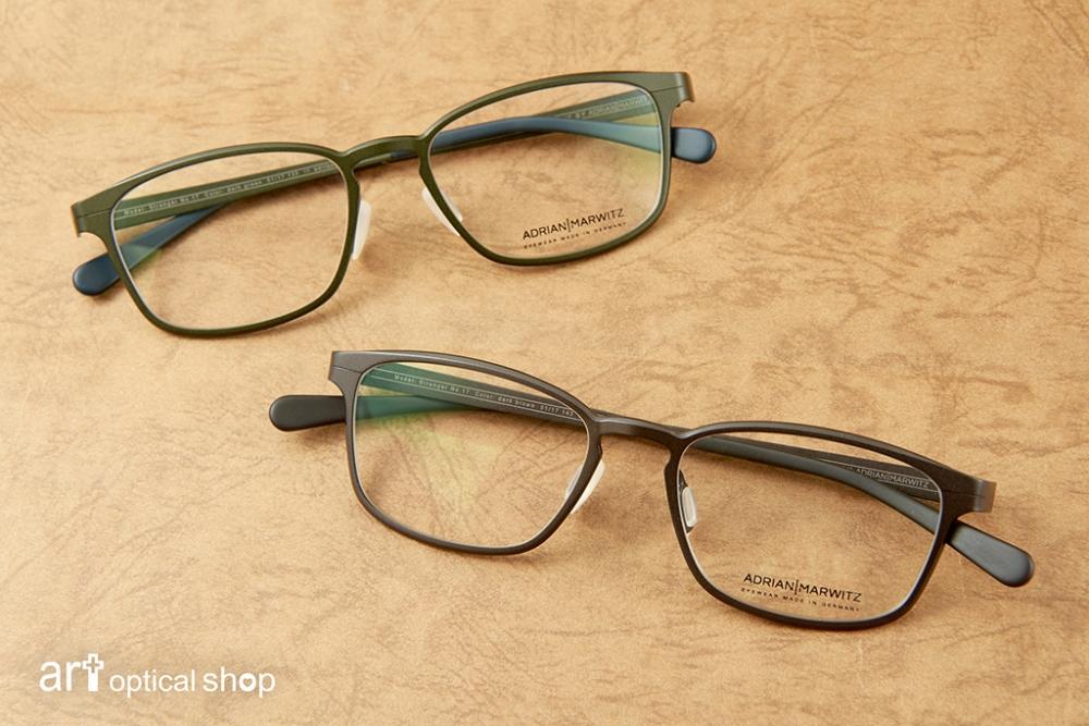 adrian-marwitz-stranger-no17-dark-brown-dark-green- (1)