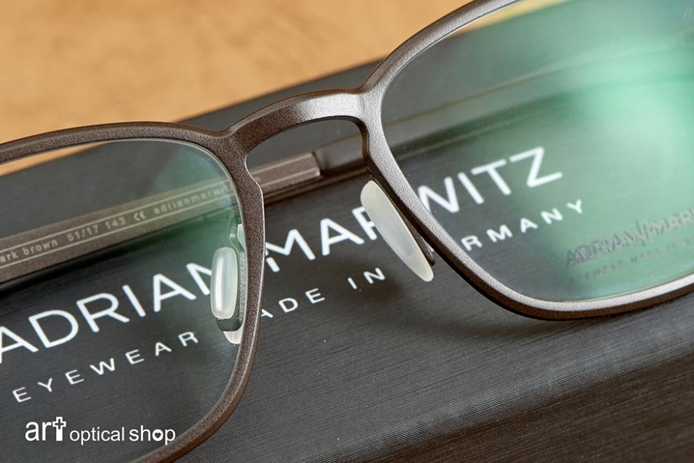adrian-marwitz-stranger-no17-dark-brown-dark-green- (10)
