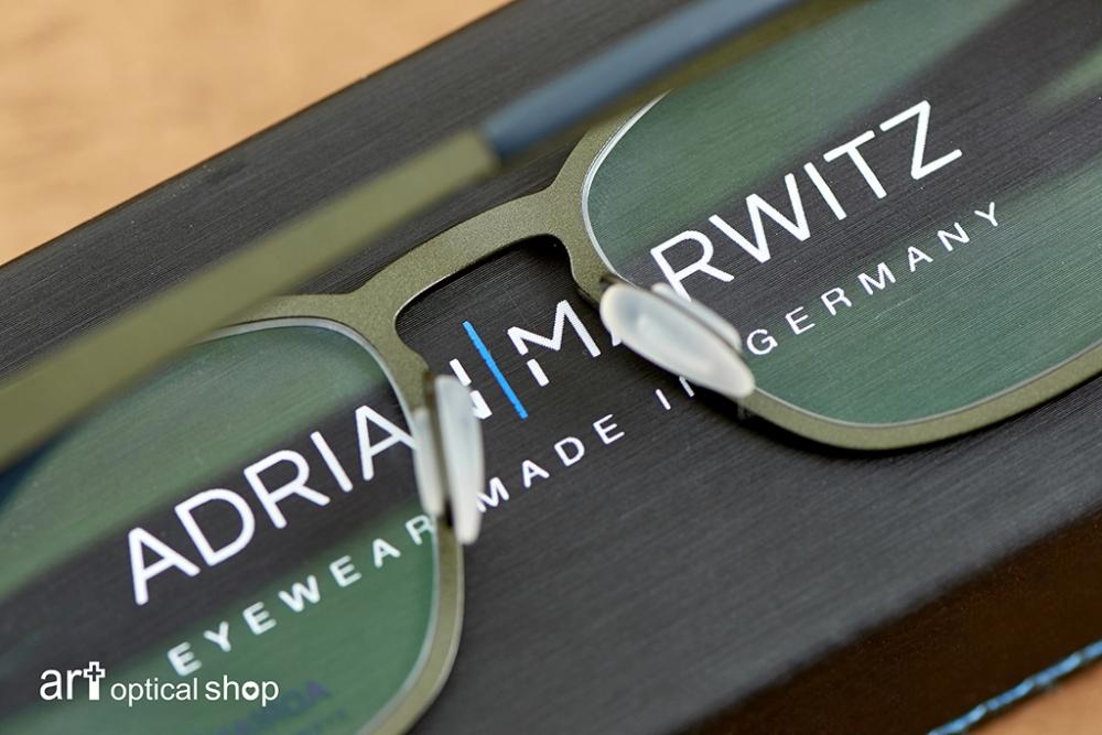 adrian-marwitz-stranger-no17-dark-brown-dark-green- (12)