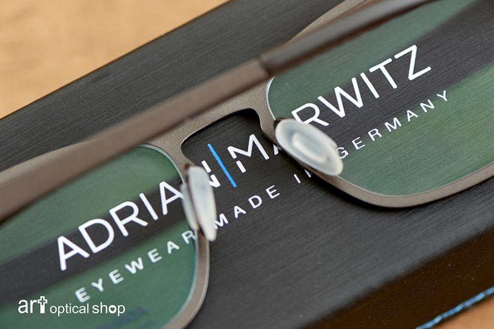 adrian-marwitz-stranger-no17-dark-brown-dark-green- (13)