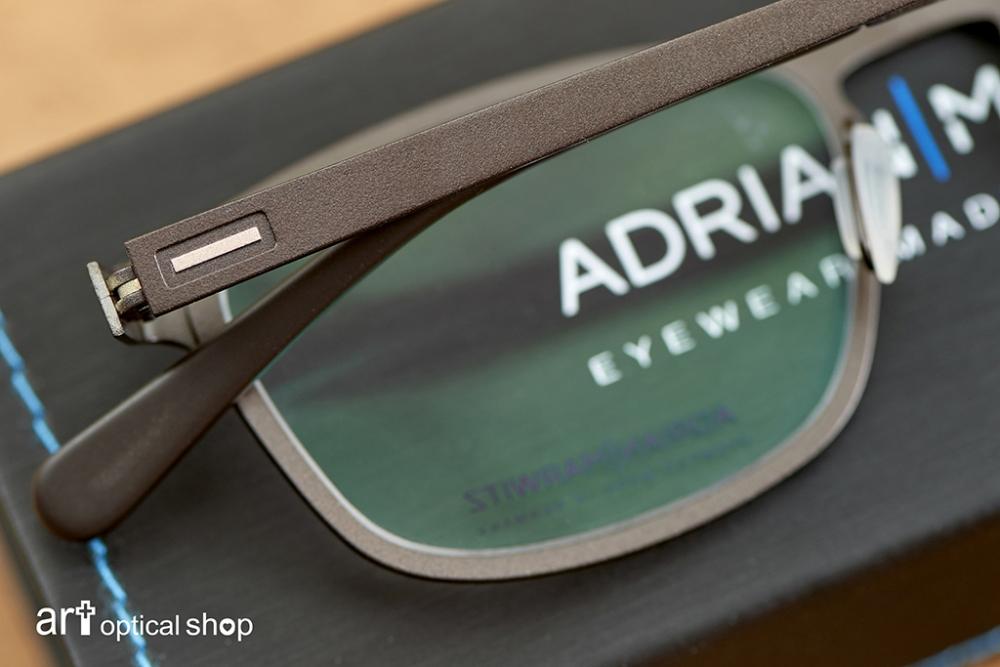 adrian-marwitz-stranger-no17-dark-brown-dark-green- (14)