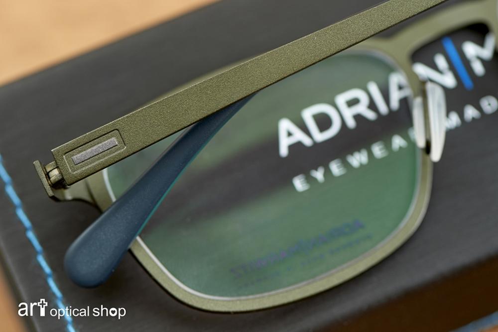 adrian-marwitz-stranger-no17-dark-brown-dark-green- (15)