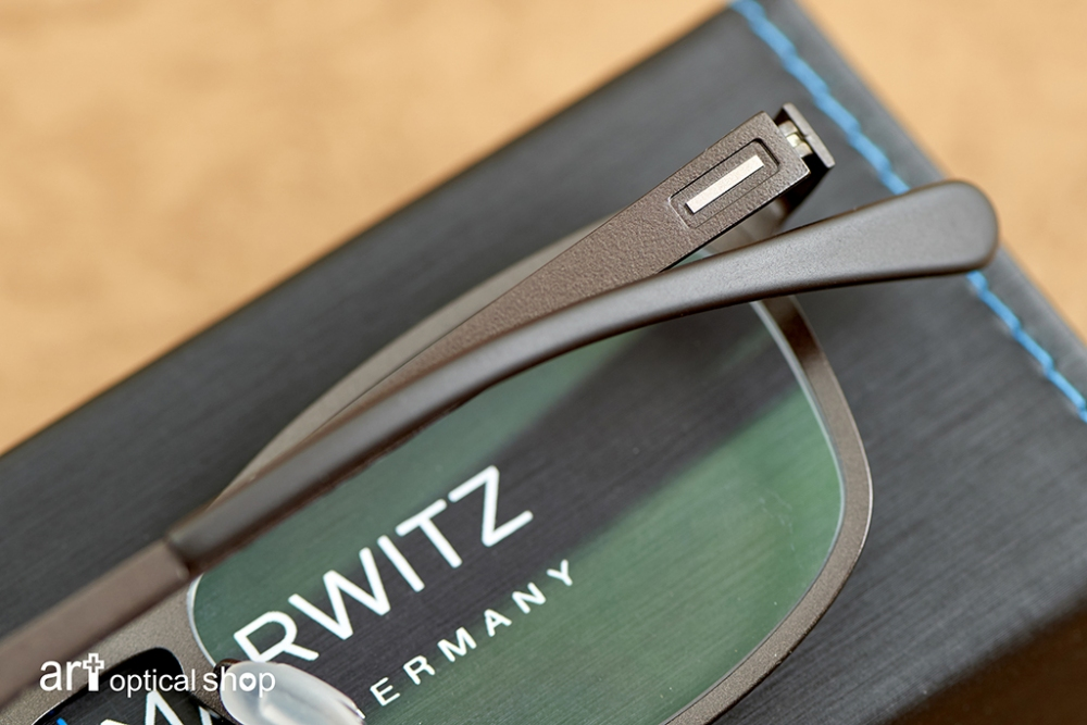 adrian-marwitz-stranger-no17-dark-brown-dark-green- (17)