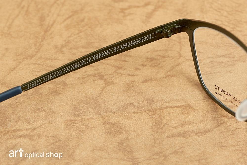 adrian-marwitz-stranger-no17-dark-brown-dark-green- (20)