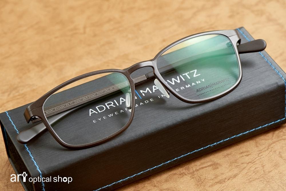 adrian-marwitz-stranger-no17-dark-brown-dark-green- (3)