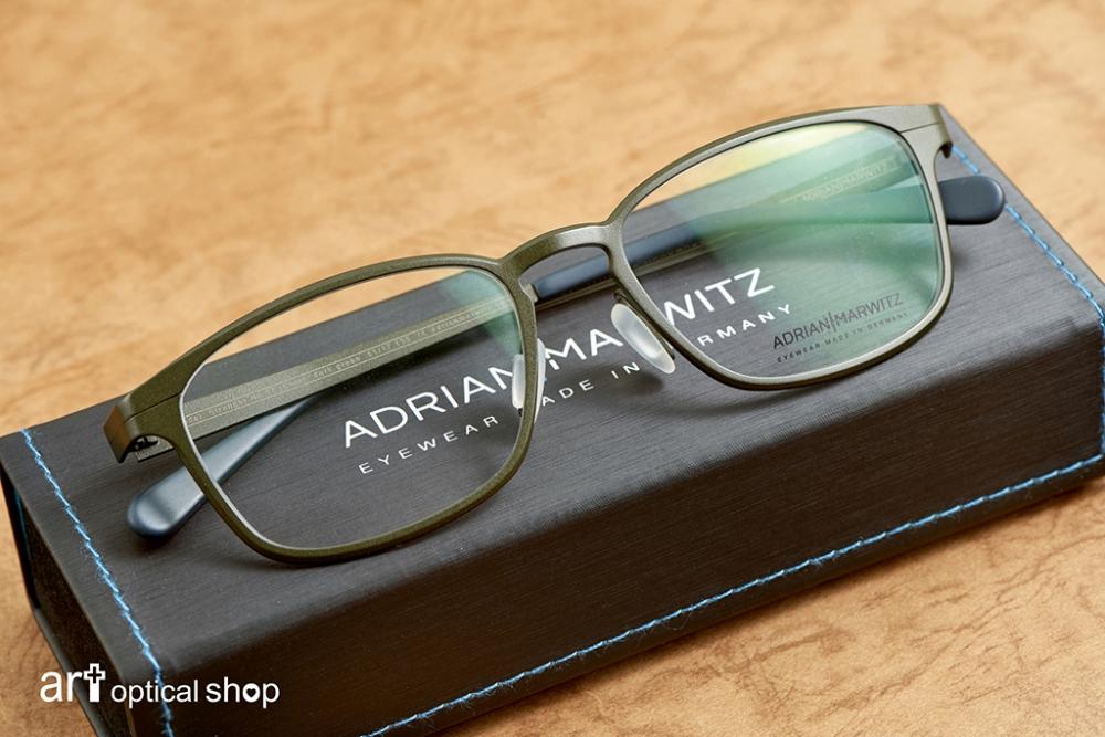 adrian-marwitz-stranger-no17-dark-brown-dark-green- (4)