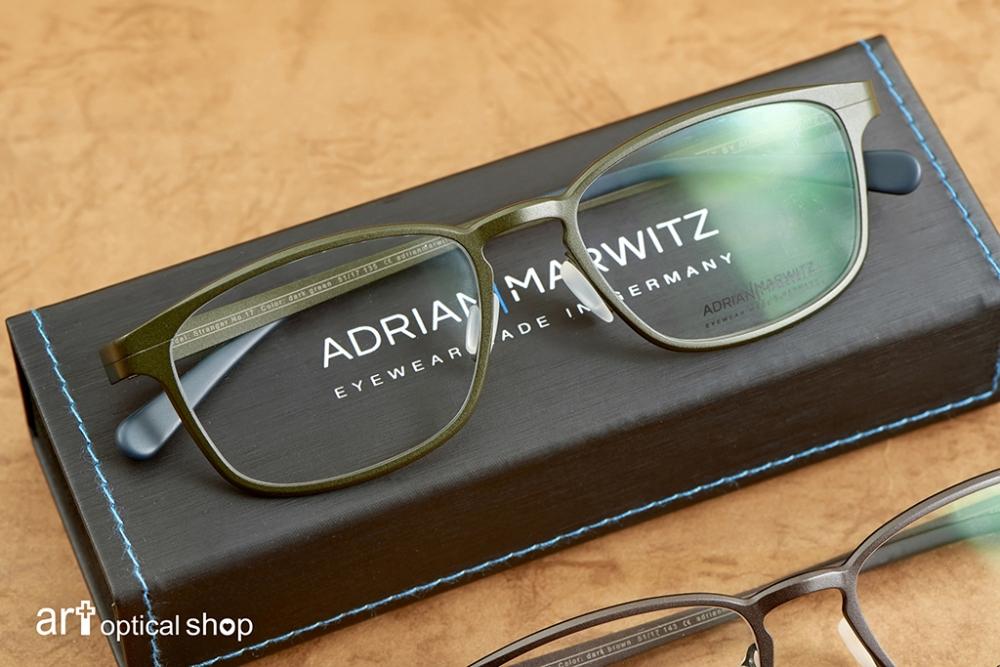 adrian-marwitz-stranger-no17-dark-brown-dark-green- (6)