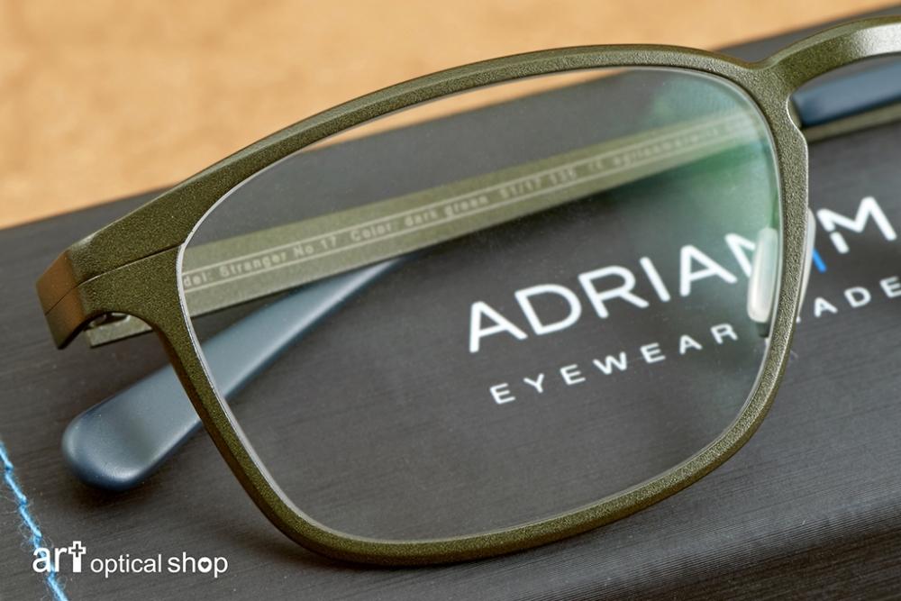 adrian-marwitz-stranger-no17-dark-brown-dark-green- (8)