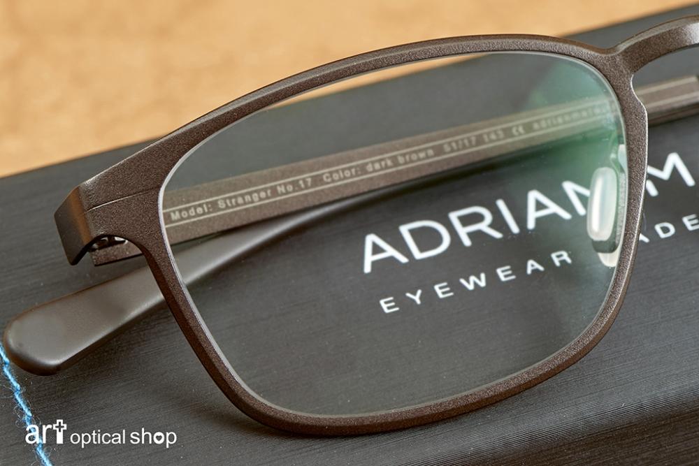 adrian-marwitz-stranger-no17-dark-brown-dark-green- (9)