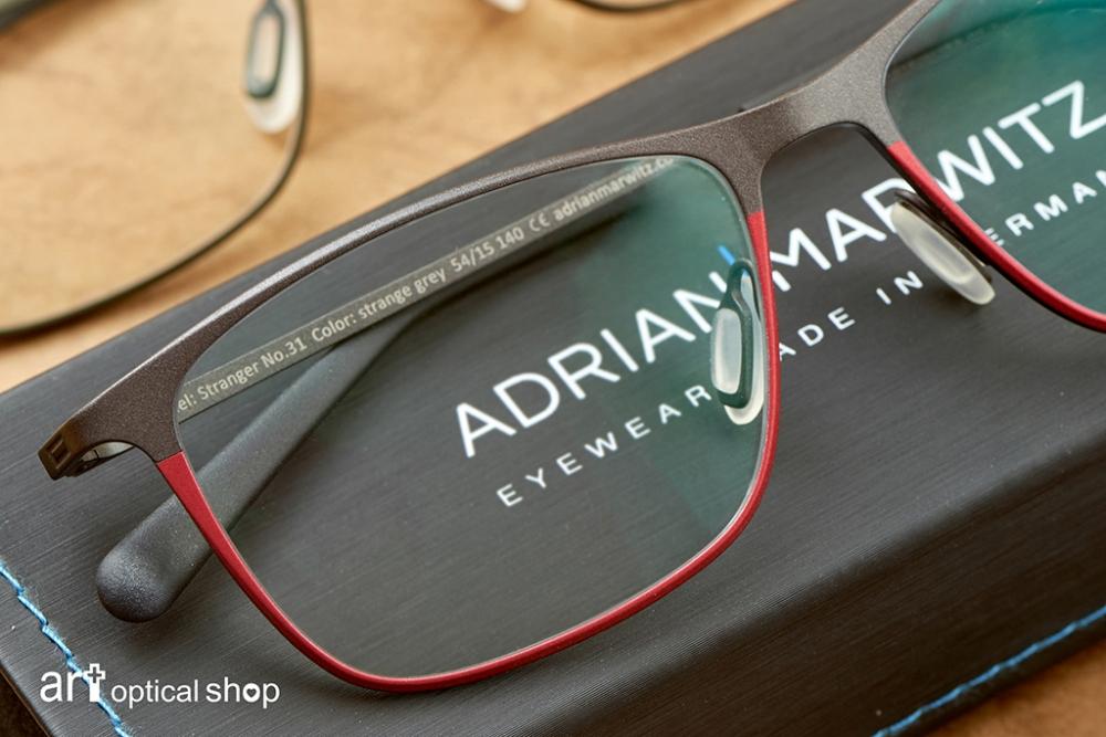 adrian-marwitz-stranger-no31-dark-green-black-grey- (1)