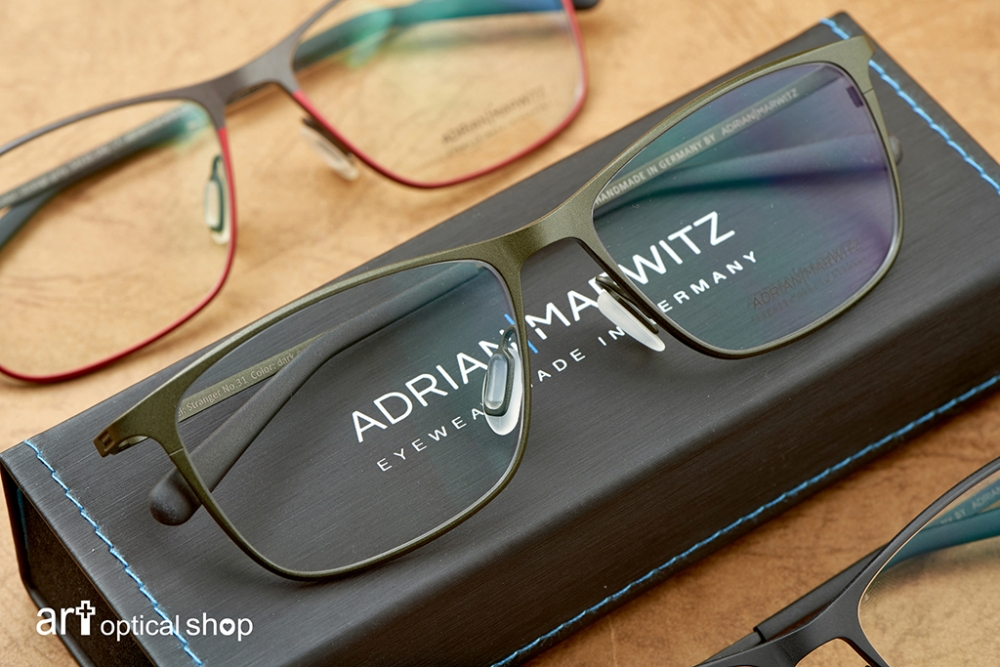 adrian-marwitz-stranger-no31-dark-green-black-grey- (2)