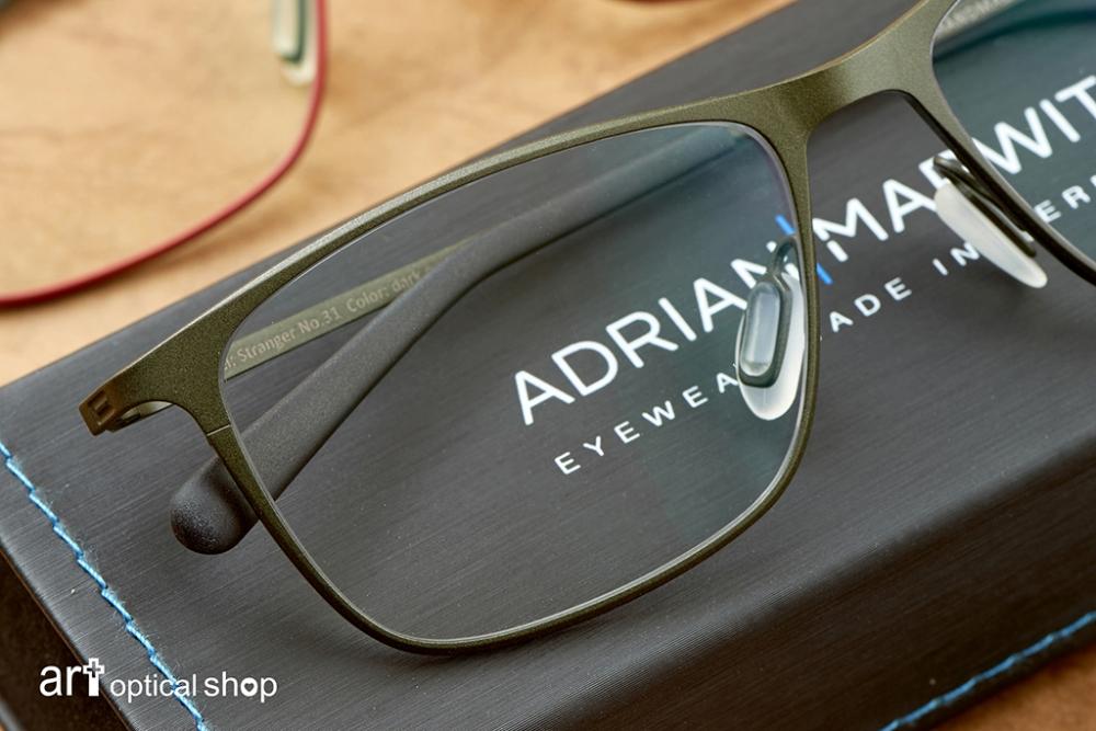 adrian-marwitz-stranger-no31-dark-green-black-grey- (3)