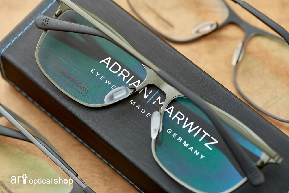 adrian-marwitz-stranger-no31-dark-green-black-grey- (6)