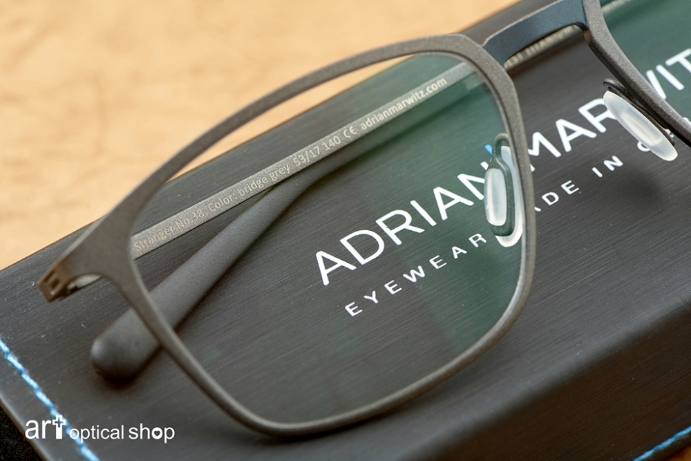 adrian-marwitz-stranger-no38-bridge-grey- (6)