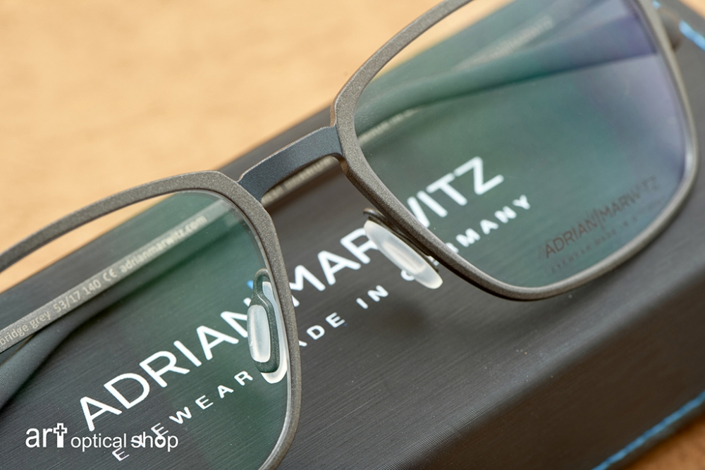 adrian-marwitz-stranger-no38-bridge-grey- (7)