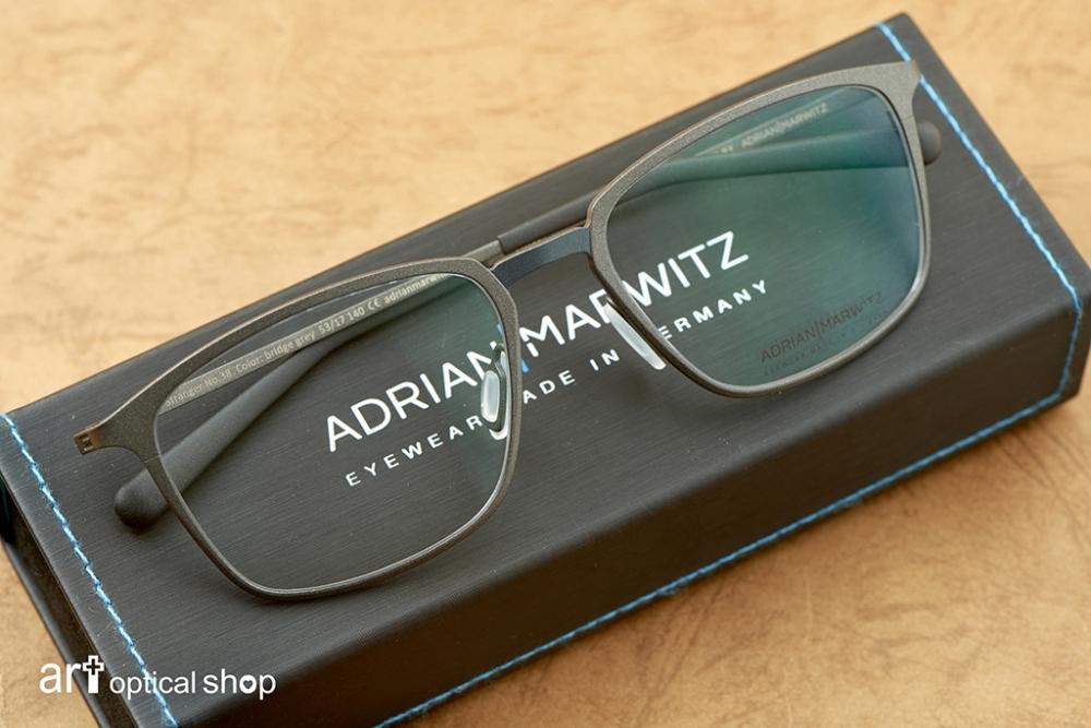 adrian-marwitz-stranger-no38-bridge-grey- (8)