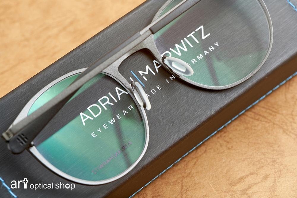 adrian-marwitz-stranger-no45-dark-grey- (12)