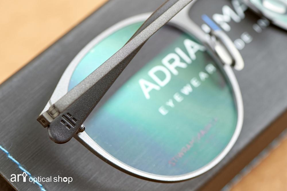 adrian-marwitz-stranger-no45-dark-grey- (13)