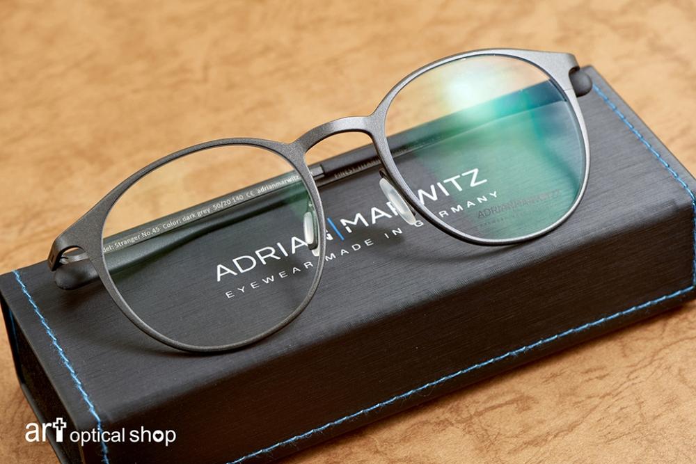 adrian-marwitz-stranger-no45-dark-grey- (2)