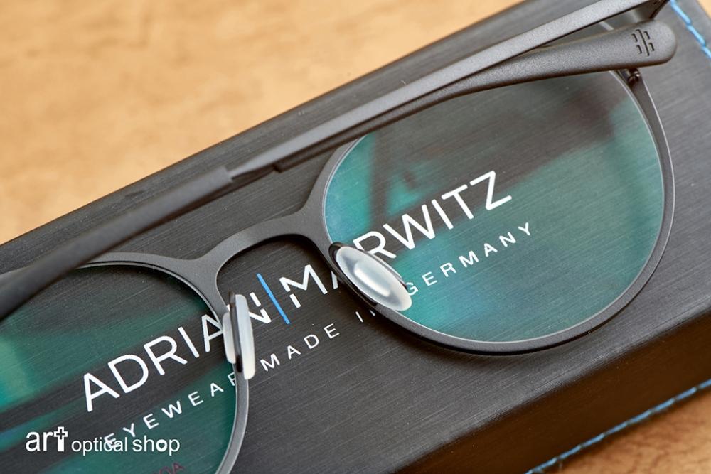 adrian-marwitz-stranger-no45-dark-grey- (4)