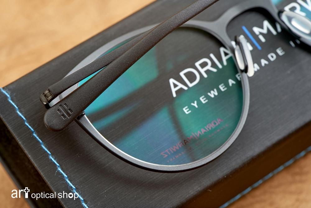 adrian-marwitz-stranger-no45-dark-grey- (5)