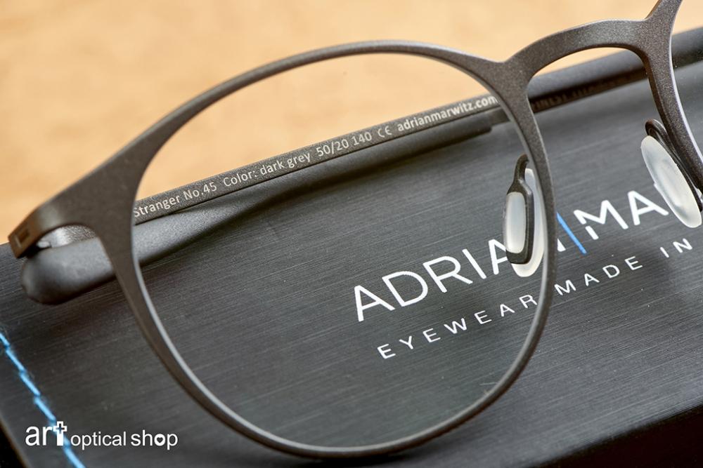 adrian-marwitz-stranger-no45-dark-grey- (7)