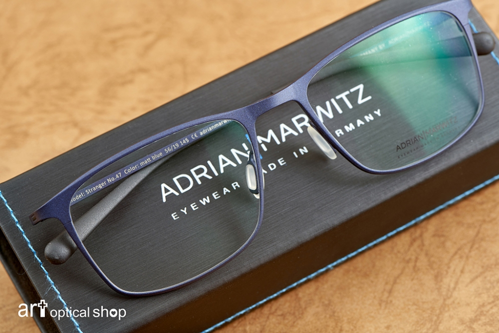 adrian-marwitz-stranger-no47-dark-black-brown-matt-blue- (9)