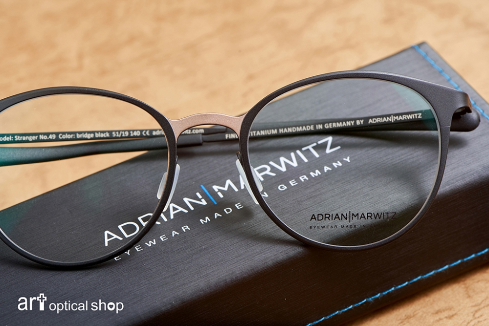 adrian-marwitz-stranger-no49-bridge-black-grey- (4)