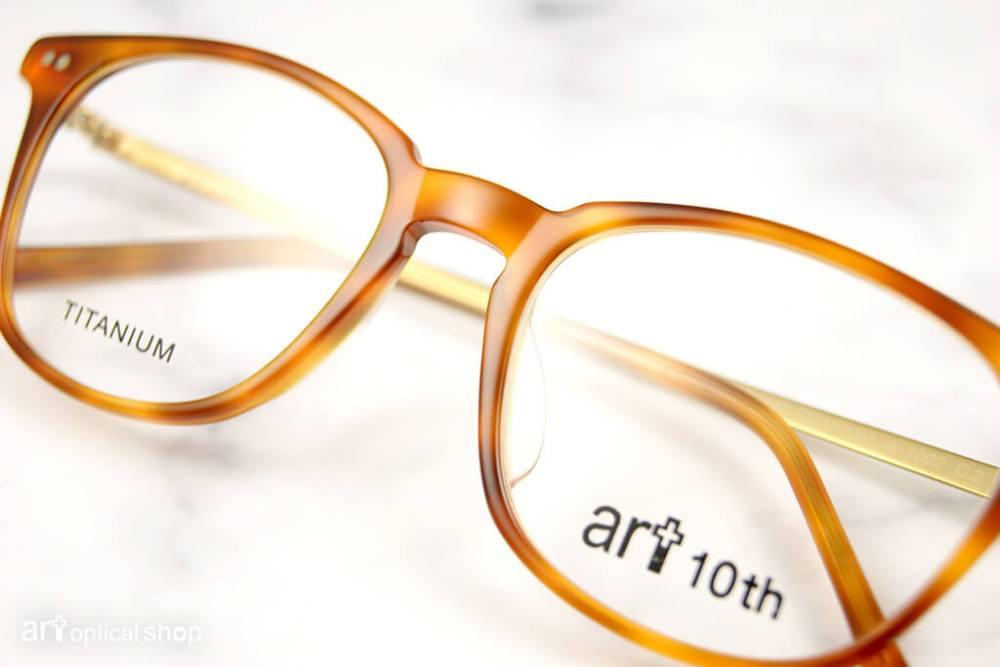 artoptical-shop-10th-limited-edition-a-1002-103