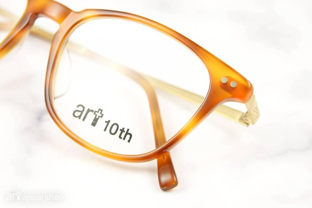 artoptical-shop-10th-limited-edition-a-1002-104